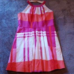 Womens size 14 NWT Cynthia Rowley sundress